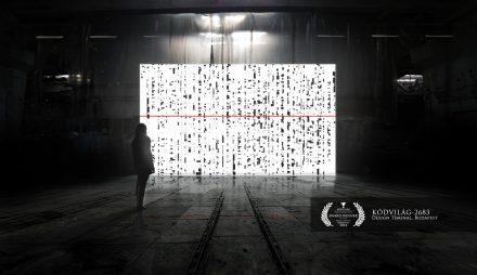codeworld – budapest 2014