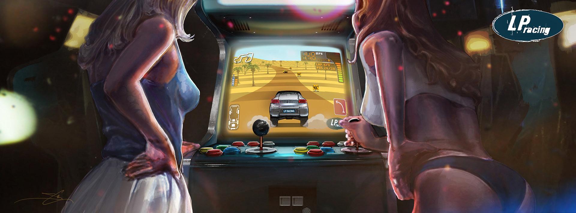 arcade_1920x