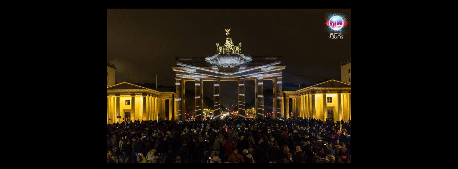 berlin-web_1