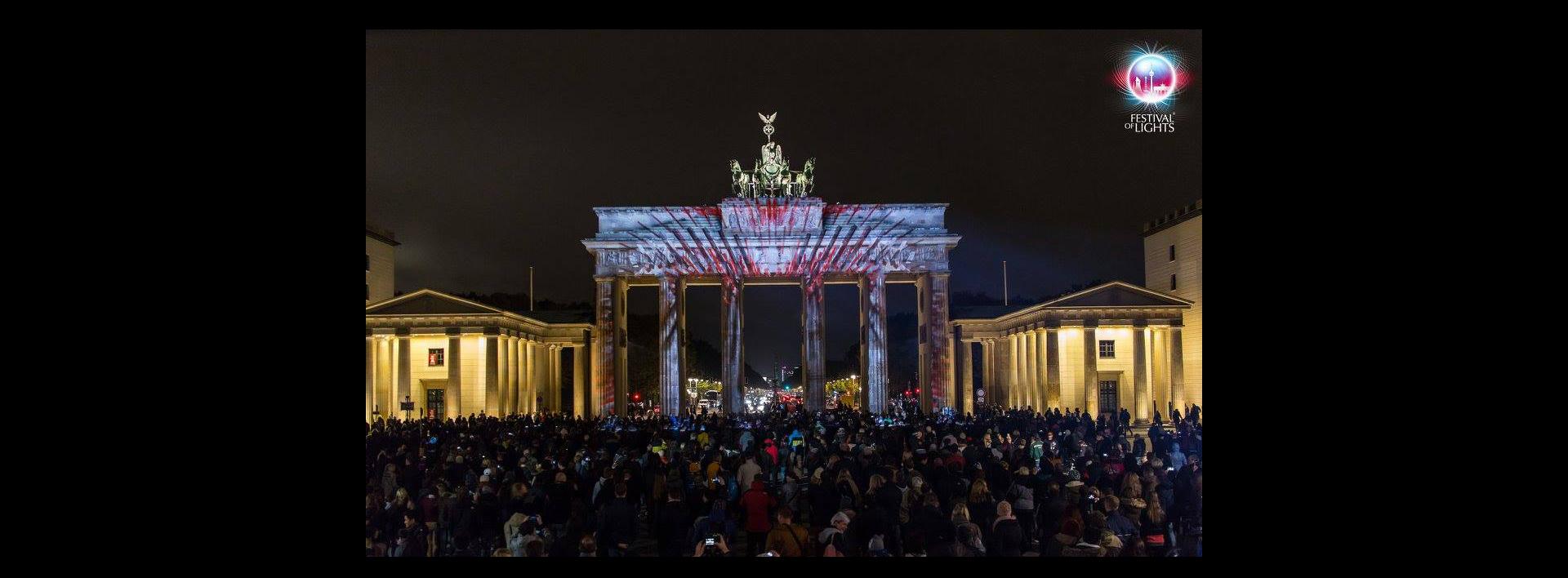 berlin-web_2