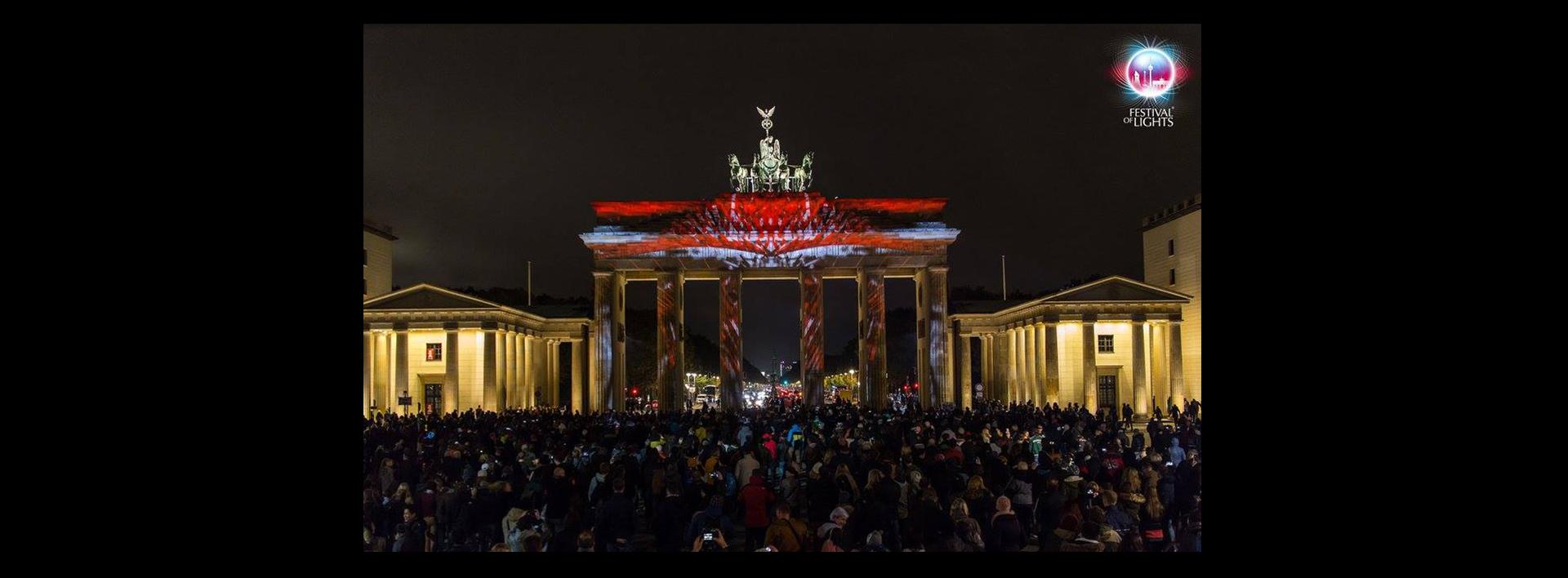 berlin-web_3
