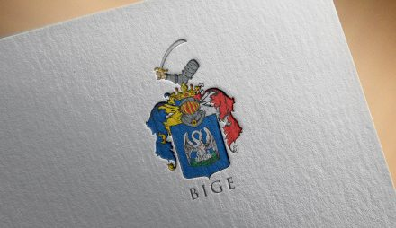 bige family crest renewal