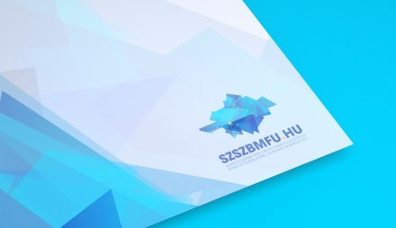 szszbmfu.hu – visual ident