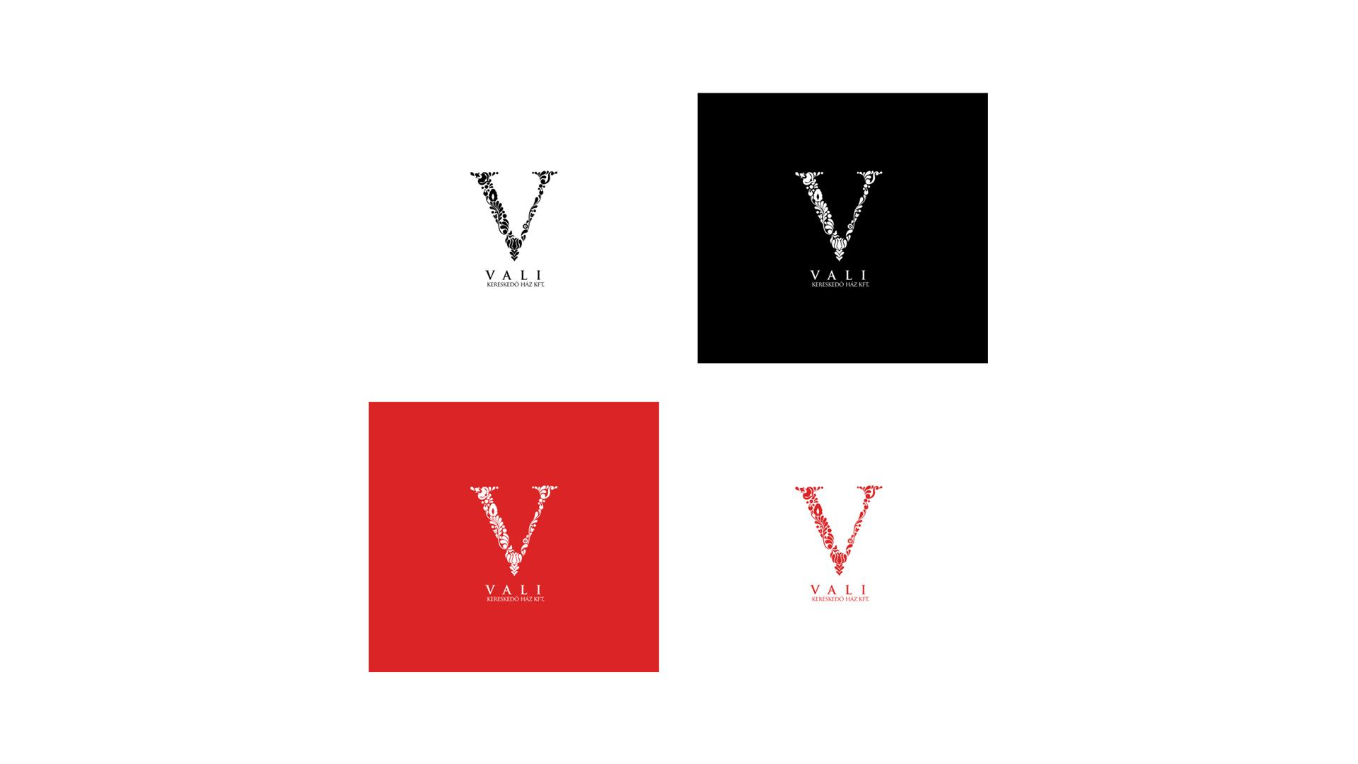 vali-temp_5