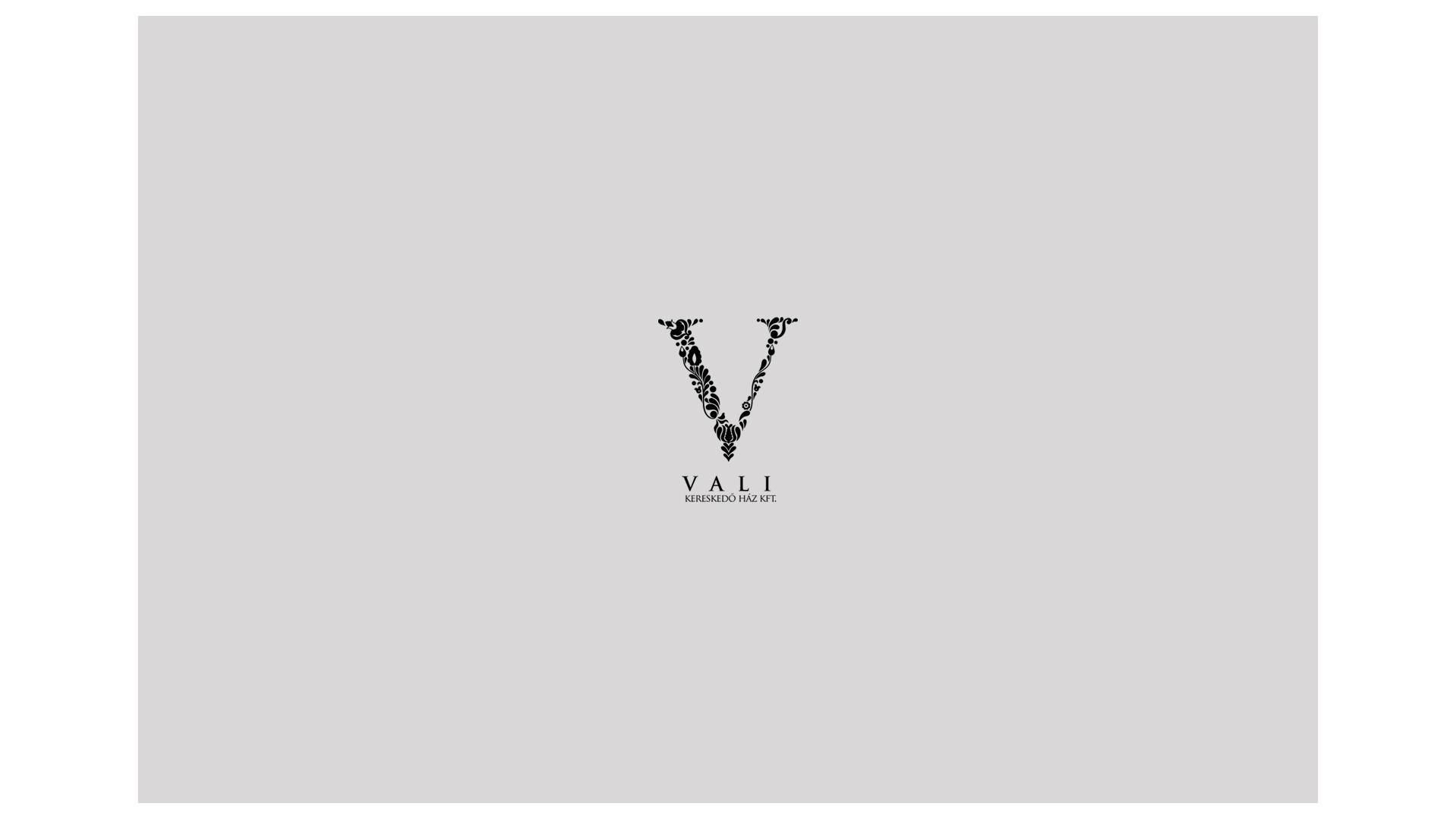 vali-temp_6
