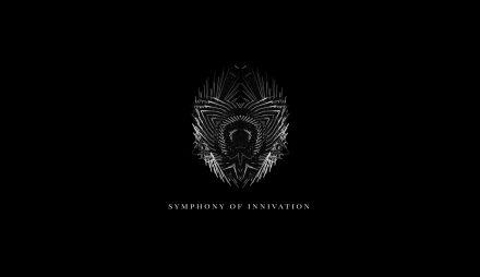 SYMPHONY OF INNOVATION