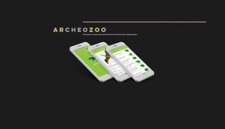 ARCHEOZOO